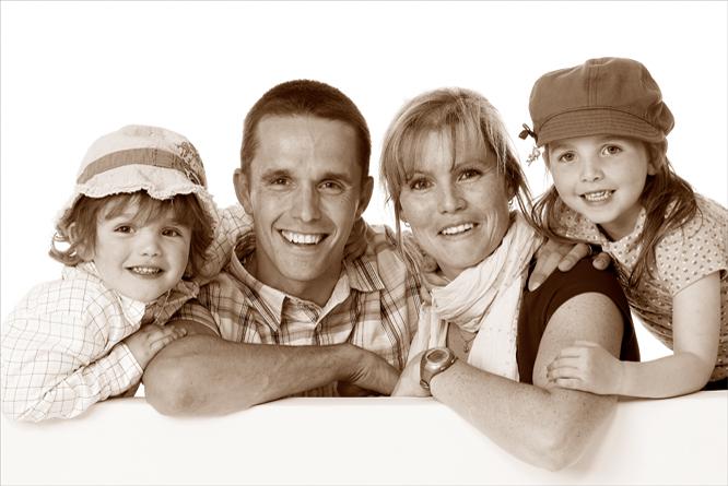familiefotografie01