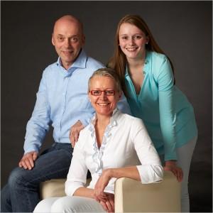 familiefotografie van fotograaf Patrick De Clercq